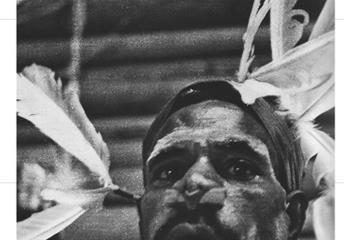 West Papuan independence diplomacy, 1960-62